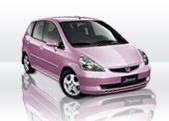 HONDA JAZZ -  FIT Kit Rivestimento Cruscotto accessori e ricambi tuning personalizzare kit radica per auto