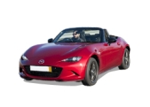 MAZDA MAZDA MX 5 Kit Rivestimento Cruscotto accessori e ricambi tuning personalizzare kit radica per auto