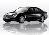 MERCEDES E CLASS Kit Rivestimento Cruscotto accessori e ricambi tuning personalizzare kit radica per auto