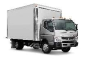 MITSUBISHI CANTER FUSO Kit Rivestimento Cruscotto accessori e ricambi tuning personalizzare kit radica per auto