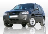 Nissan Terrano Kit Rivestimento Cruscotto accessori e ricambi tuning, personalizzare, kit radica per auto, cruscotti auto person