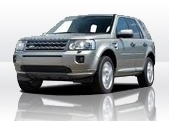 LAND ROVER FREELANDER II Kit Rivestimento Cruscotto accessori e ricambi tuning personalizzare kit radica per auto