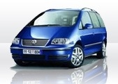VOLKSWAGEN SHARAN Kit Rivestimento Cruscotto accessori e ricambi tuning personalizzare kit radica per auto