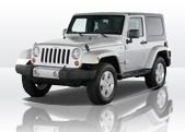 JEEP WRANGLER Kit Rivestimento Cruscotto accessori e ricambi tuning personalizzare kit radica per auto
