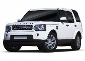 LAND ROVER DISCOVERY Kit Rivestimento Cruscotto accessori e ricambi tuning personalizzare kit radica per auto
