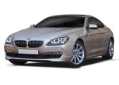 Bmw 6 Series E63, F13 Kit Rivestimento Cruscotto accessori e ricambi tuning, personalizzare, kit radica per auto, cruscotti auto