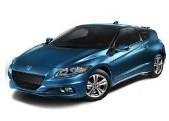HONDA CR-Z Kit Rivestimento Cruscotto accessori e ricambi tuning personalizzare kit radica per auto