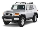 TOYOTA FJ CRUISER Kit Rivestimento Cruscotto accessori e ricambi tuning personalizzare kit radica per auto