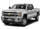 CHEVROLET SILVERADO Kit Rivestimento Cruscotto accessori e ricambi tuning personalizzare kit radica per auto