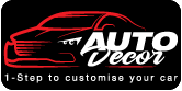 3M AUTODECOR